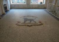 Belgravia Hotel Floor